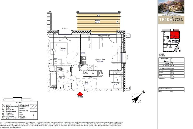 Click on floorplan for HD version